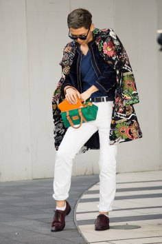 Tokyo-street-style-day-2-spring-2016-the-impression-044