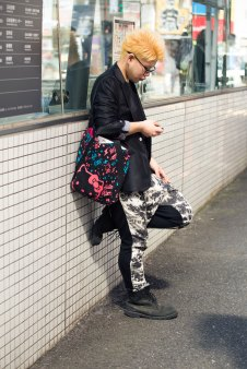 Tokyo-street-style-day-2-spring-2016-the-impression-052
