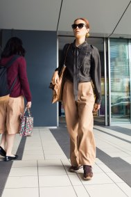 Tokyo-street-style-day-2-spring-2016-the-impression-060