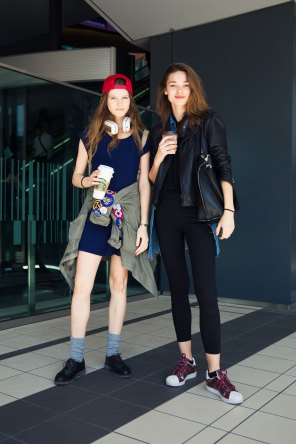 Tokyo-street-style-day-2-spring-2016-the-impression-074