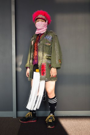 Tokyo-street-style-day-2-spring-2016-the-impression-076
