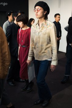 Tokyo-street-style-day-2-spring-2016-the-impression-083