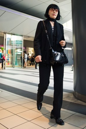 Tokyo-street-style-day-2-spring-2016-the-impression-112