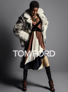Tom-Ford-Fall-Winter-2016-Campaign02