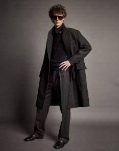 Tom-Ford-Mens-fall-2017-fashion-show-the-impression-02