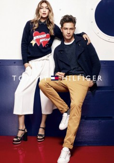 Tommy-Hilfiger-fall-2016-ad-campaign-the-impression-01