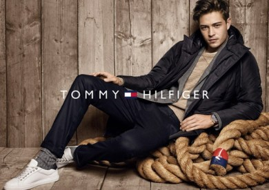 Tommy-Hilfiger-fall-2016-ad-campaign-the-impression-02