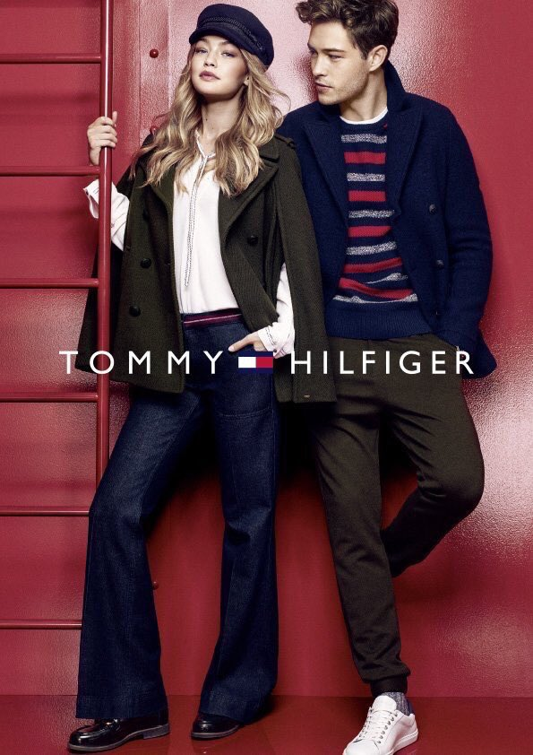 Tommy-Hilfiger-fall-2016-ad-campaign-the-impression-12