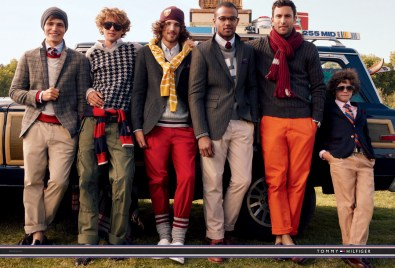 Tommy-Hilfiger-trey-laird-ads-the-impression-006