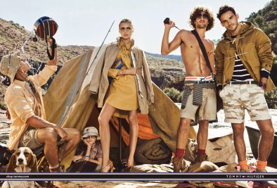 Tommy-Hilfiger-trey-laird-ads-the-impression-011