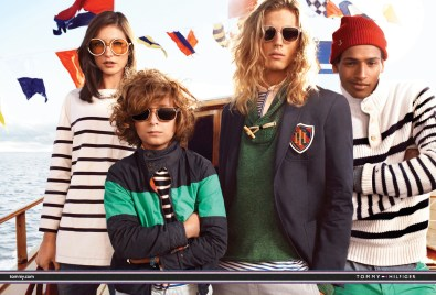 Tommy-Hilfiger-trey-laird-ads-the-impression-016