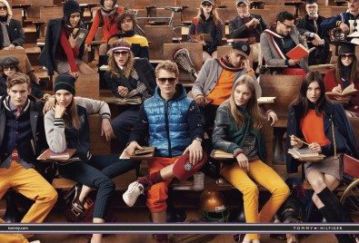 Tommy-Hilfiger-trey-laird-ads-the-impression-019