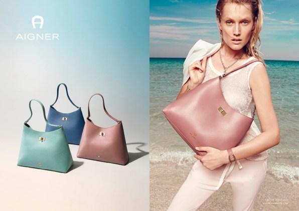 Toni-Garrn-Beach-Aigner-Spring-2016-Campaign06