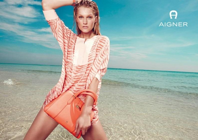 Toni-Garrn-Beach-Aigner-Spring-2016-Campaign08