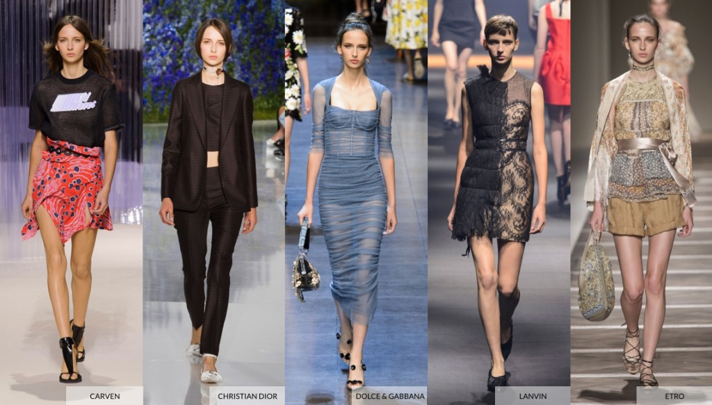 Top 25 Models of Fashion Week Spring 2016.009