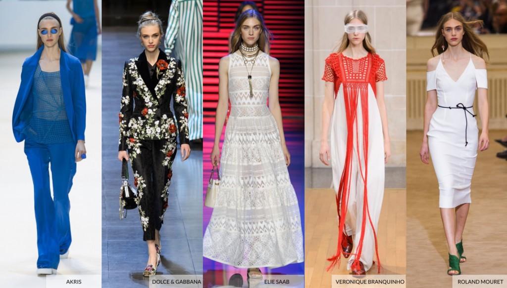 Top 25 Models of Fashion Week Spring 2016.017