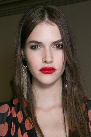 Topshop-Unique-beauty-spring-2016-fashion-show-the-impression-042