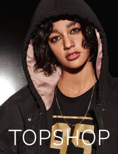 topshop-holiday-2016-ad-campaigns-the-impression-10