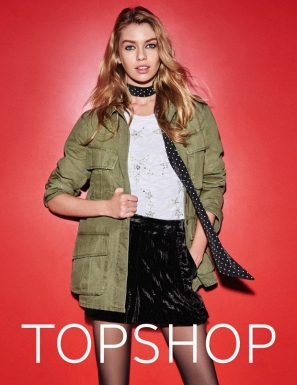 topshop-holiday-2016-ad-campaigns-the-impression-13