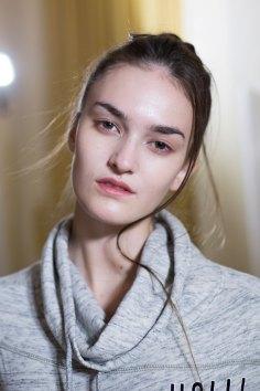 Uma-Wang-spring-2016-beauty-fashion-show-the-impression-12