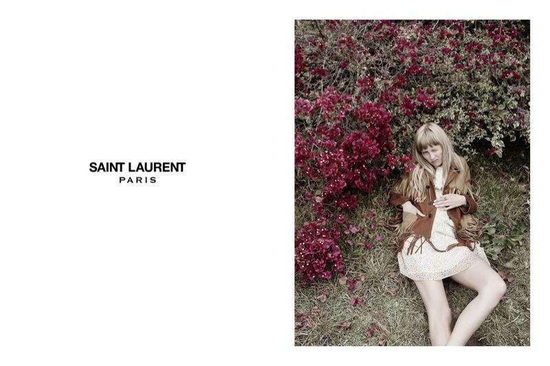 saint-laurent-summer-15-campaign-image2