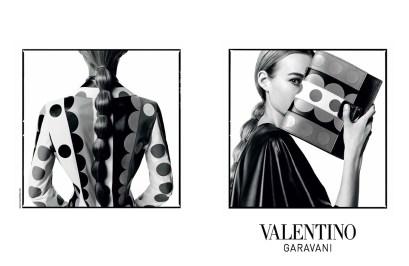 VALENTINO_Page_45