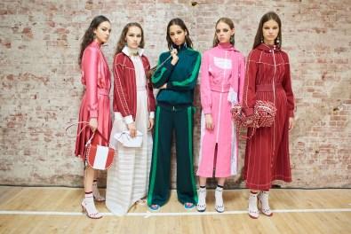Valentino-resort-2018-backstage-fashion-show-the-impression-001