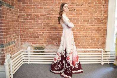 Valentino-resort-2018-backstage-fashion-show-the-impression-055