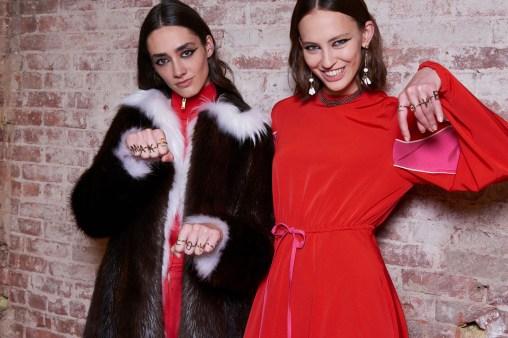 Valentino-resort-2018-backstage-fashion-show-the-impression-091