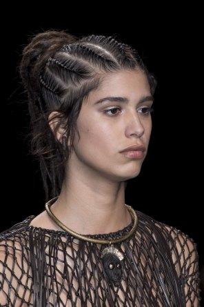 Valentino-spring-2016-runway-beauty-fashion-show-the-impression-09