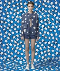 Valentino-super-woman-collaboration-the-impression-12