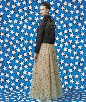 Valentino-super-woman-collaboration-the-impression-14