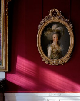 Robert Polidori | Versailles