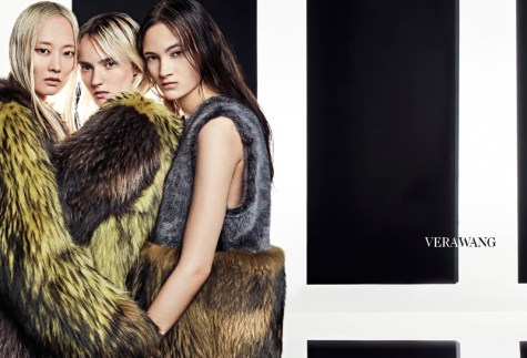 Vera-Wang-fall-2016-ad-campaign-the-impression-03