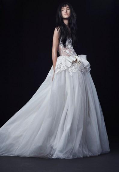 Vera-Wang-fall-2016-bridal-the-impression-006
