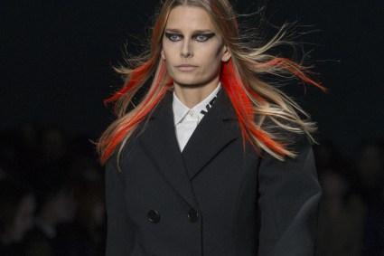 Versace clp RF17 3513