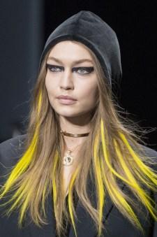 Versace clp RF17 3556