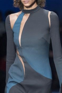Versace clp RF17 3596