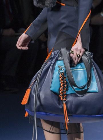 Best Handbags of Fall 2017