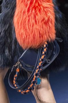 Versace clp RF17 3723