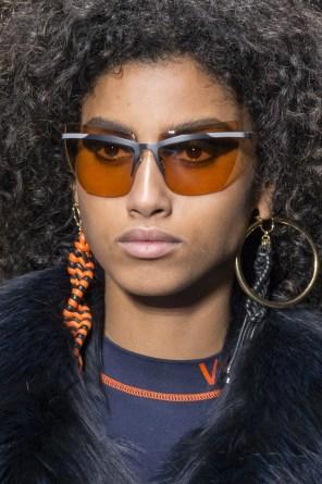 Versace clp RF17 3767
