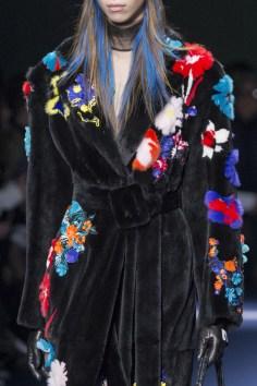 Versace clp RF17 4175