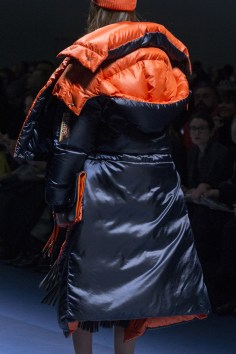 Versace clp RF17 4279