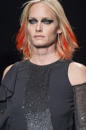 Versace clp RF17 4481