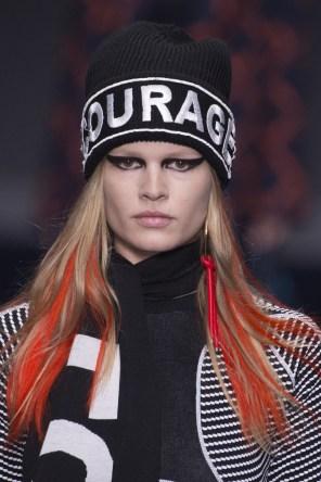 Versace clpa RF17 9339