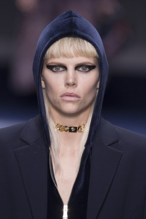 Versace clpa RF17 9369