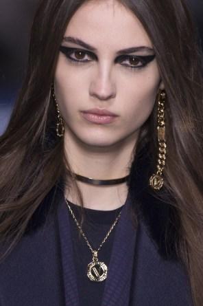 Versace clpa RF17 9379