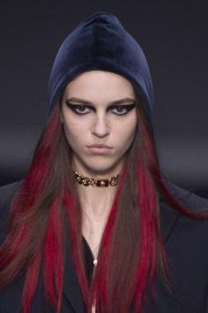 Versace clpa RF17 9384