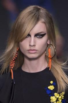 Versace clpa RF17 9527