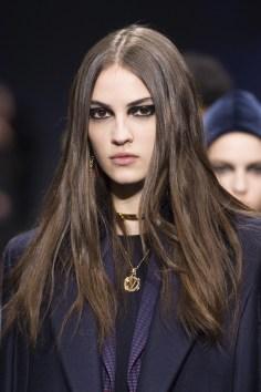 Versace clpi RF17 3243